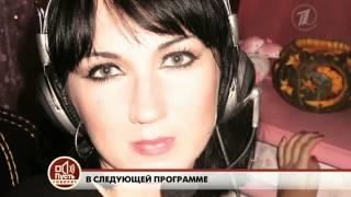 Анна из Иртышска в передачи