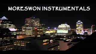 Download Back In The Day OldSchool Sampled Hip Hop Instrumental-MORESWON INSTRUMENTALS MP3 song and Music Video