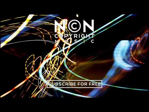 Non Copyrighted HipHop - Home | Facebook