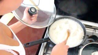 Как приготовить рассыпчатый рис(Как сварить вкусный рассыпчатый рис., 2015-08-31T20:04:49.000Z)