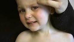 Kuivuminen, osa 1 – Lastenlääkäri: Sairaudet ja oireet