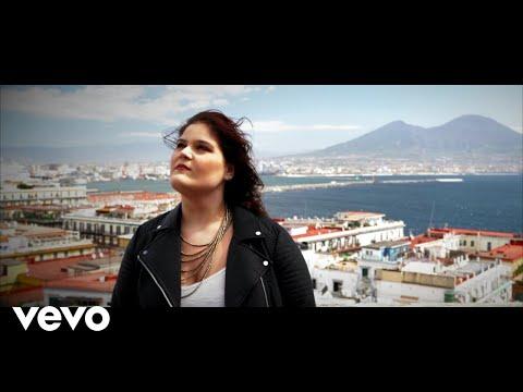 Maryam Tancredi - Con Te Dovunque Al Mondo