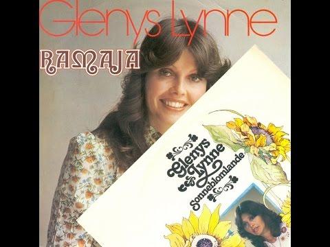 Glenys Lynne  Die einde