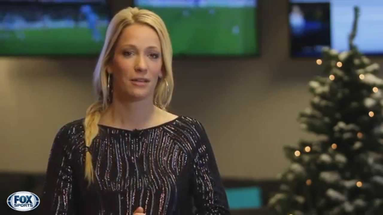 Het moment van 2014: Hélène Hendriks - YouTube