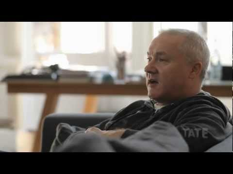 Damien Hirst – For the Love of God | TateShots