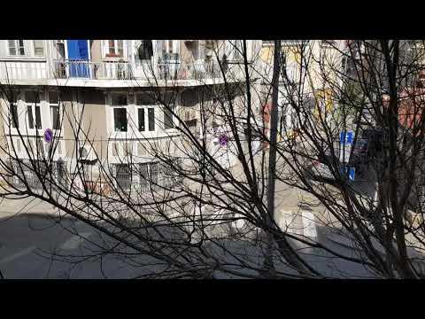 Болгария, Бургас. Весна ☀️ 09.03.19г.