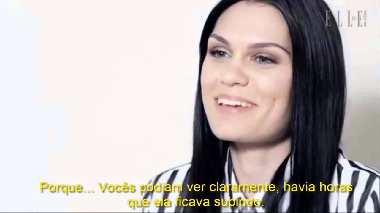 Twitter Jessie J naked (46 foto and video), Topless, Leaked, Feet, cleavage 2019
