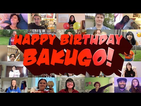 happy-birthday,-bakugo!-|-my-hero-academia