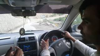 Video Wazir Ali Shah song download MP3, 3GP, MP4, WEBM, AVI, FLV September 2018