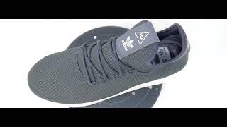 adidas - Pharrell Williams PW Tennis HU