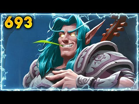 """When there is """"Lucky"""" and """"Boi"""" in the title.. 