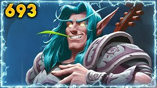 "When there is ""Lucky"" and ""Boi"" in the title.. 