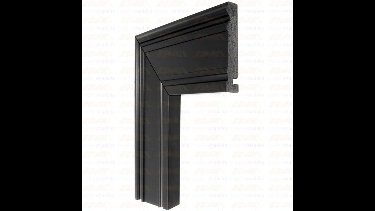 #886643  instalar guarnição em batentes de madeiras passo a passo   830 Lubrificante Para Janela De Madeira