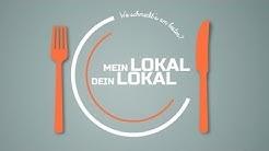 """Mein Lokal, Dein Lokal - Der Profi kommt - """"Pegasos"""" in Oberhausen (Trailer)"""