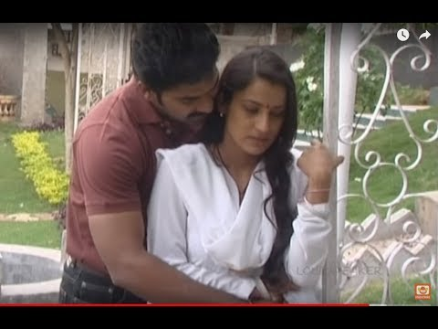mogalirekulu serial episode 200