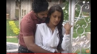 Episode 159 of MogaliRekulu Telugu Daily Serial || Srikanth Entertainments