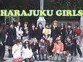 Harajuku Girls, Tokyo ❤ 原宿 ❤ Japan As It Truly Is