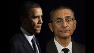 Pulitzer Prize Winning Obama Critic FOUND DEAD After Bashing Obamacare