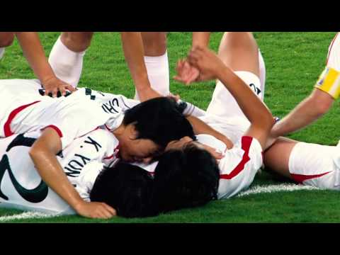 EAFF EAST ASIAN CUP 2015 - Best Moments Highlights