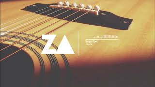 Dj ace – sugar foot ft. dobby (guitar ...