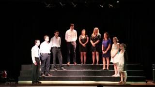 Marlborough College Malaysia Staff Performance