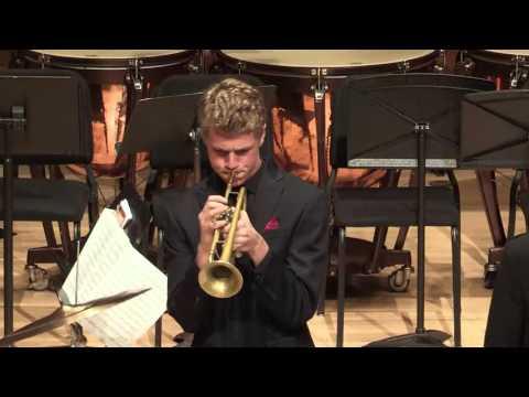 MYA Big Band- Sedentary Motion