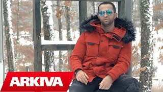 Ardian Dema - Folem dashni (Official Video HD)