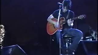 Nostalgia Peterpan Yang terdalam Konser Sumedang