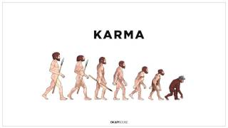 Repeat youtube video Guess Who - Karma