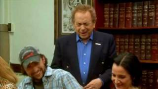 """Bloopers from """"One Angry Man"""""""