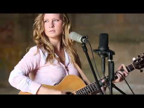 Haley Cole | Billie Jean | Dallas, TX