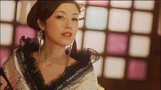 高岡早紀さん、相変わらず妖艶な美しさがありますけど、 子供が3人もい...
