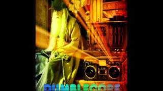 Fresh D. - Die Milch machts Megamix (feat. Robert Prime)
