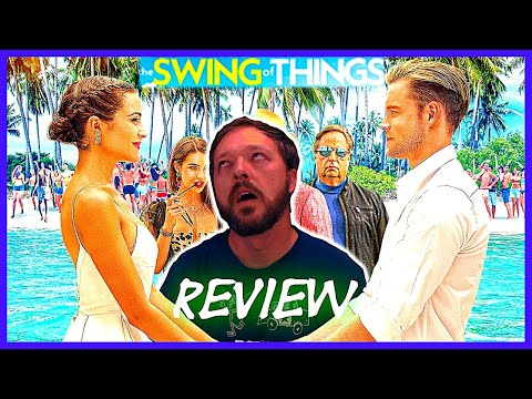 Review of the Whistler Swinger Takeover - Matt & Bianca from YouTube · Duration:  14 minutes 40 seconds