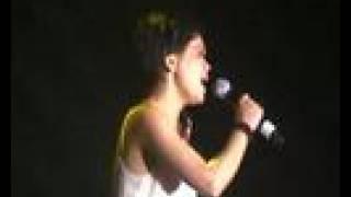 Wala Na Bang Pag-Ibig (Jaya cover)