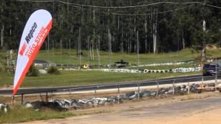 Raleigh Drifts - Round 1, 2013 Thumbnail