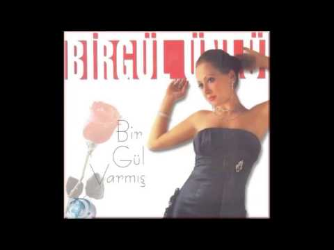 Birgül Ünlü - Kurnaz Tilki (Deka Müzik)