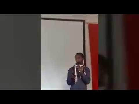 Walaloo Bara 2016 Waa'ee Gootummaa Gootota Oromoo/ By UMARALFAARUUQ