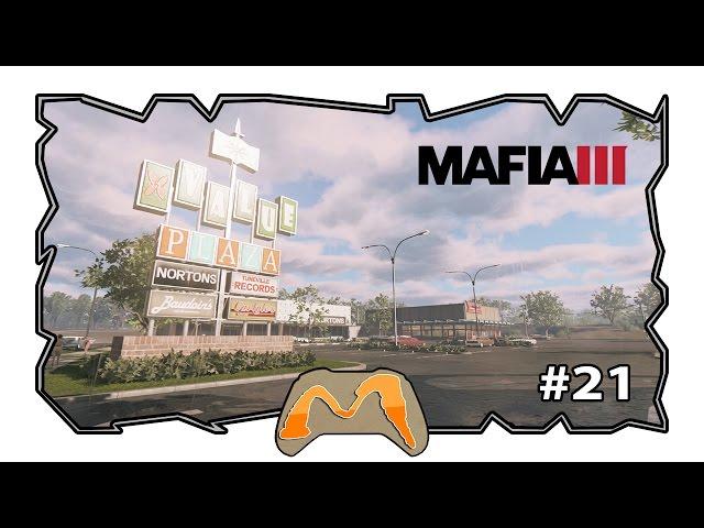 Mafia 3 - Sindicato Sulista - Português Pt-br - #21