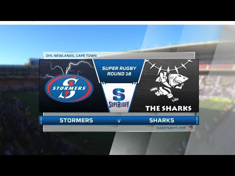 Looks Like There Is Big Trouble Within Sharks Rugby [Videos]