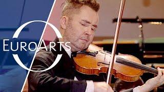Nigel Kennedy: J.S. Bach – Erbarme Dich, Mein Gott | St. Matthew Passion (Gewandhausorchester)