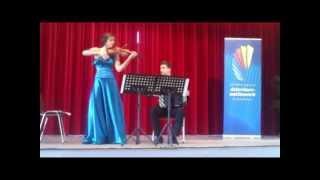 Matti Murto: Dancing Suite - Tango