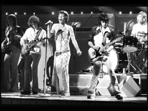 The Rolling Stones Live in Honolulu [22/1/1973] - Full Show