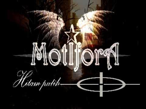 Motifora - Melayang