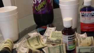 Famous Dex Be like....(ultimate drippy)