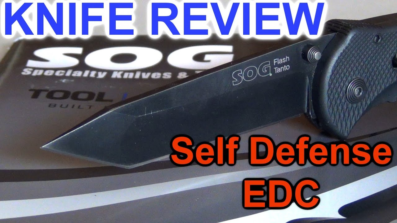 SOG Knives on Sale - Knife Paradise S O G  Knives
