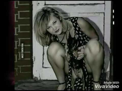 Ki Hogaya Soniya Be Teri Lulli Nu... Sexy Song.. 😂 Adult Song Hindi