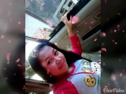 Tutupe Wirang monata mp 4