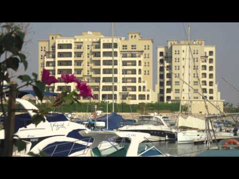 Emirates Holiday Homes - Who Are We?