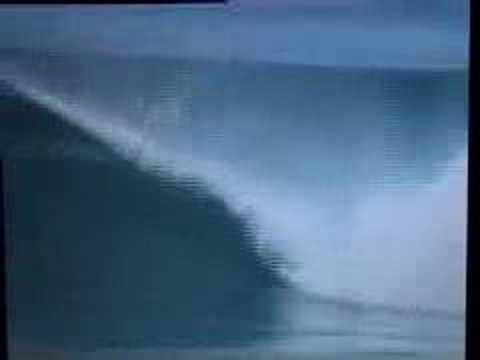 Gony Z. en Hawaii 05